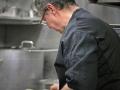 cours-de-cuisine-decouvrez-les-secrets-dun-chef-etoile-4