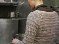 cours-de-cuisine-decouvrez-les-secrets-dun-chef-etoile-6