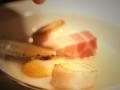 cours-de-cuisine-decouvrez-les-secrets-dun-chef-etoile-7