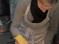 cours-de-cuisine-decouvrez-les-secrets-dun-chef-etoile-8