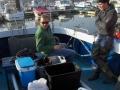 ter-duinen-et-peche-en-mer-22-mars-2011-042-medium