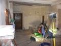 chateau-de-strainchamps-travaux-1