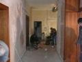 chateau-de-strainchamps-travaux-2