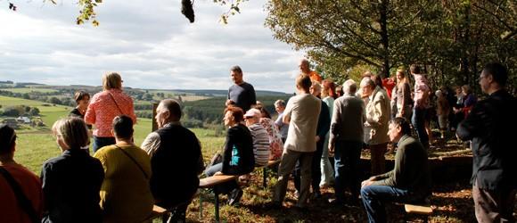 Weekend-des-Paysages-Château-de-Strainchamps
