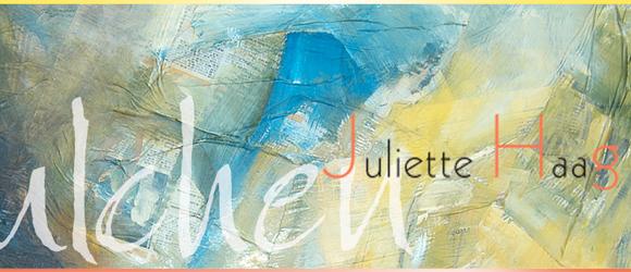 juliette-haag